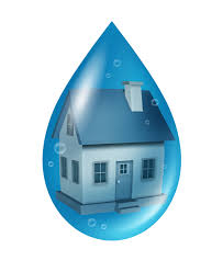 are you protected if your sump pump fails and causes water damage