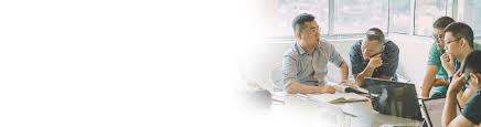 self design home learners network transform your talent coursera for business