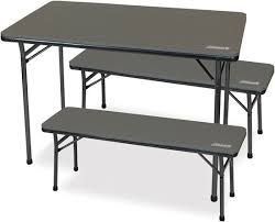 folding cing picnic table coleman cing table best table 2018
