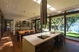 Kitchen Portable Islands Kitchen Island Diy Kitchen Cabinet Kitche Hood Two Tone Kitchen