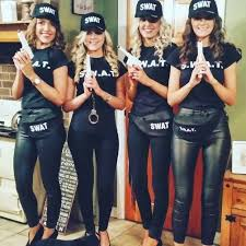 best 25 swat costume ideas on pinterest swat team costume swat