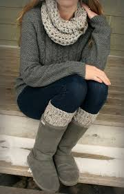 warm winter sweaters 37 best clothes inspiration images on casual wear