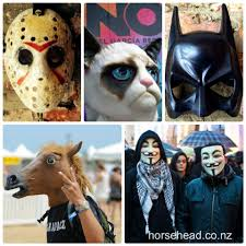 paul ryan halloween mask horse head mask home facebook