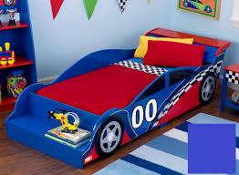 Race Car Bunk Beds Race Car Bunk Beds Design Farmhouse Design And Furniture