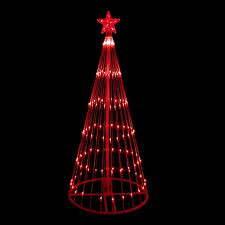 search 6 foot tree christmastopia