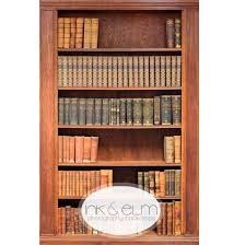 vinyl photography backdrops photography backdrop antique bookshelf
