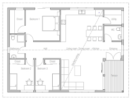 house build plans 116 best passive home plans images on small