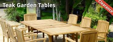 Garden Furniture Clearance  Get High Quality On A Discount - Quality outdoor furniture