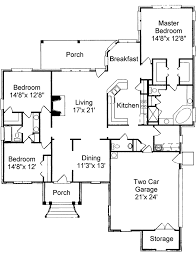 walthall modern ranch home plan 024d 0016 house plans and more