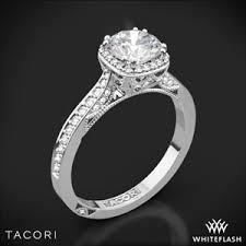 diamond world rings images Engagement rings diamond engagement rings at whiteflash jpg
