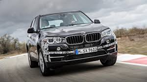 Bmw X5 5 0i Specs - first drive bmw x5 xdrive50i se 5dr auto top gear