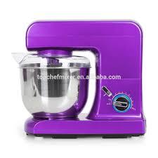 Purple Kitchenaid Mixer by Kitchen Aid Stand Mixer Kitchen Aid Stand Mixer Suppliers And
