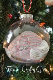 diy ornaments clear balls lizardmedia co