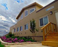 Park Model Rv For Sale In Houston Tx Home Teton Buildings Teton Buildings