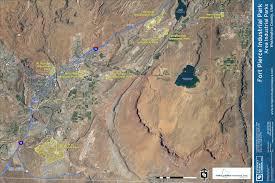 Park City Utah Map Maps Cbc Advisors U2013 Salt Lake City Ut