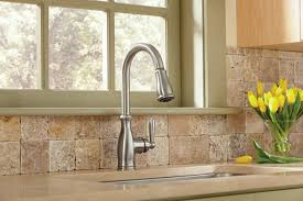 what are the best kitchen faucets best kitchen faucet reviews how to choose the best kitchen