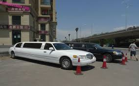 lincoln town car 2017 lincoln china archives carnewschina com china auto news