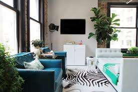 Sectional Sofa In Small Living Room How To Decorate A Small Living Room Houzz