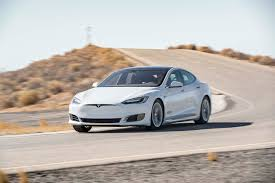 tesla owners manual tesla model s 75 drops price by 7 500 automobile magazine