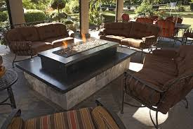 covered outdoor living spaces large covered outdoor living space remodel mcadams remodeling