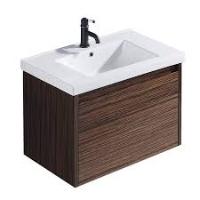 Design House Montclair Vanity Bathroom Contemporary Design Of Allen And Roth Vanity For