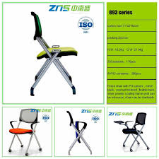 Ergonomic Folding Chair Zns Sale Ergonomic Folding Chair Buy Ergonomic Folding Chair