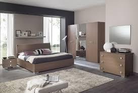 bedroom or3215 italian bedroom furniture designer luxury