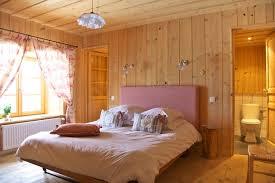 avis chambre d hote avis chambres d hotes dans une roulotte cuzac avis chambre d hote
