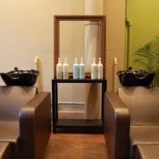 rue 48 salon 27 reviews hair salons 4753 chicago ave s