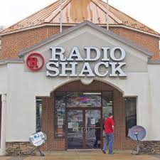 Radio Shack Thanksgiving Day Sales Radioshack Of Warrenton Continues As Independent