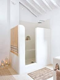 Modern Cottage Bathroom Bathrooms Modern Rustic Cabin Bathrooms Modern Cottage