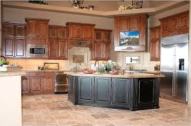 kitchen craft cabinets review unbelievable best of kitchen craft cabinets photos pic trend and
