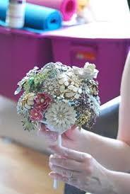 Bouquet Diy Best 10 Brooch Bouquet Tutorial Ideas On Pinterest Beaded