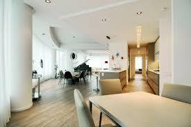 design spec building group ltd linkedin