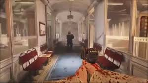 House Design Game Free Download Pc Wolfenstein The New Order Download Full Game Free Youtube