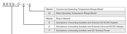 fiber to fiber converter transponder