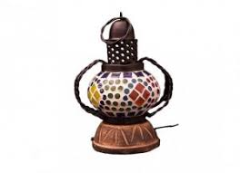 Small Table Lamp India Table Lamp Black And Green Table Lamp Online Shopping India