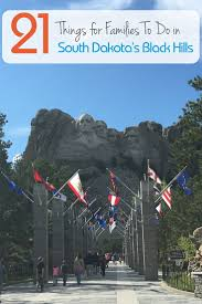 South Dakota traveling with toddlers images Black hills south dakota tourism travelingmom jpg