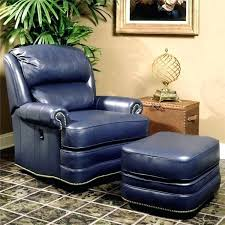 small leather chair with ottoman marvelous small chair with ottoman comfy chairs with ottoman s small