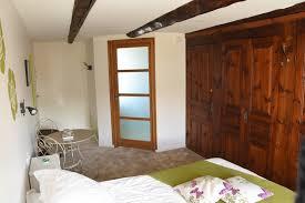 chambre d hote fougeres chambres d hôtes les pierres d antan chambre d hôte fougères