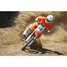 jt racing motocross gear jt racing mx pants flex echo orange n yellow white bike24