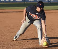 4 auburn softball players recovering from injuries ailments al com