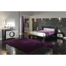 photos de chambre adulte chambre adulte moderne meubles elmo