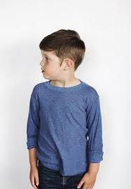 6 year old boy haircuts 6 year old boy haircuts 2 year old boy haircuts 2016 hair styles