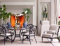 Modern Aluminum Outdoor Furniture by 72 Best Luxury Outdoor Furniture Images On Pinterest Classic