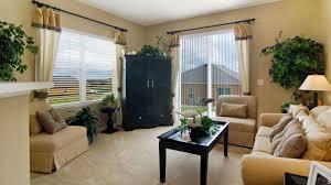 new home floorplan orlando fl arlington maronda homes