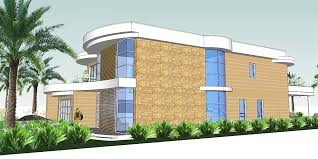 narrow lot luxury house plans luxury house on narrow lot house plans next generation
