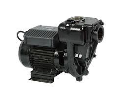 diesel pumps buy zuwa products zuwa zumpe gmbh pumpen und