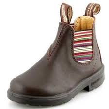 buy a pair of blundstone dress v cut boots in s or s blundstone 550 walnut products i a of wish list