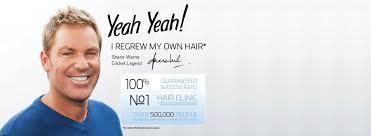 shane warne hair transplant advanced hair studio australia hair loss regrowth thinning